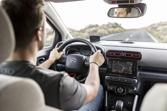 Sabe qual é a temperatura ideal no interior do seu carro?
