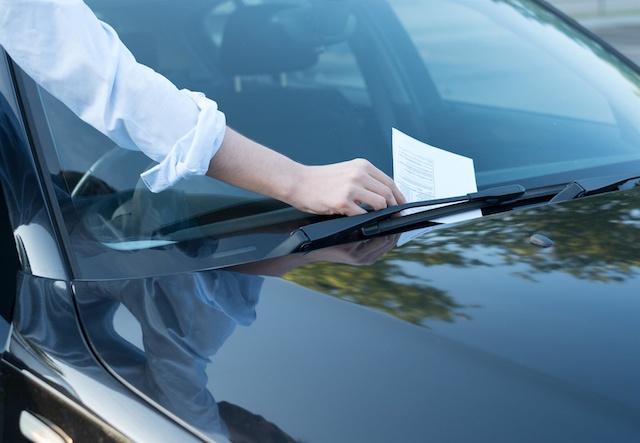 Sabe qual é o prazo legal para a prescrição de multas?