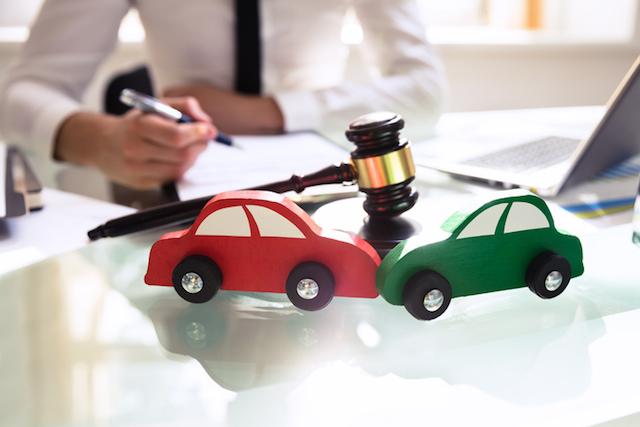 Companhia de Seguros recusa-lhe o seguro automóvel. O que fazer?