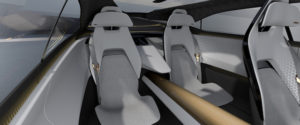IMQ Concept car