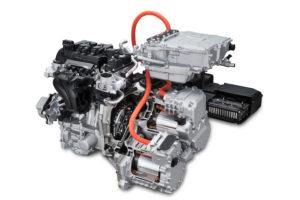 Tecnologia e-POWER | Nissan