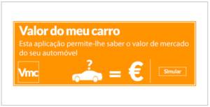 Valor do Meu Carro