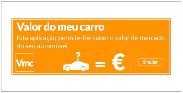 Valor do Meu Carro