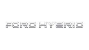 Ford Anuncia Nova Geração de Veículos Eléctricos