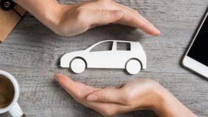 Protecção Jurídica Automóvel. Como funciona?