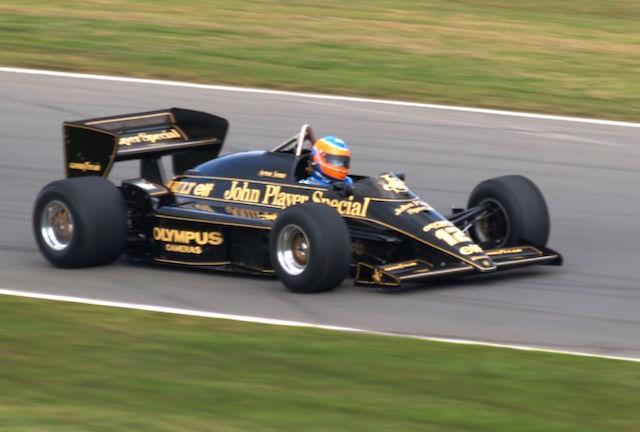 Ayrton_Senna`s_Lotus97T
