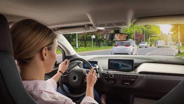 Bosch ajuda cidades a despoluir o ar
