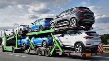 Sabia que o ISV dos carros importados está a ser mal calculado?