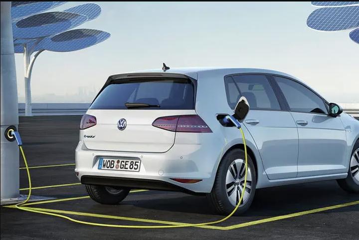 Carros eléctricos para todas as carteiras