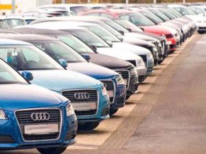 Governo Português obrigado a mudar o imposto sobre carros importados