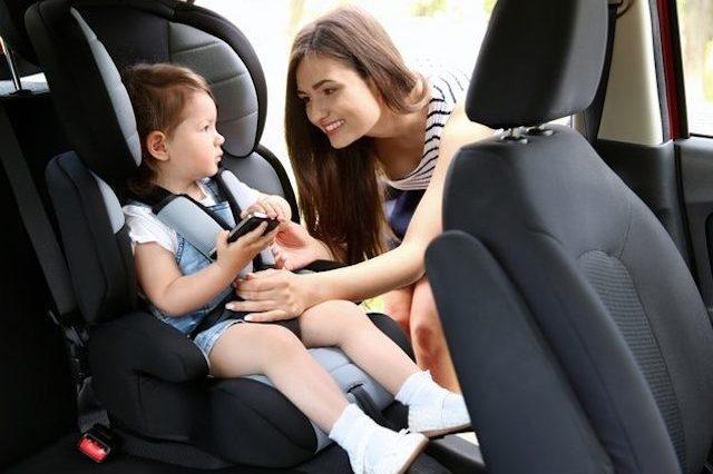 Dicas importantes para comprar um carro familiar