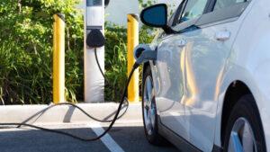 EMPARK Investe €3M em Posto de Carregamento de Veículos Eléctricos